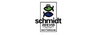Schmidt Zeevis folders