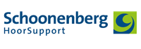 Schoonenberg folders