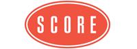 Score folders