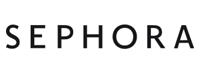 Sephora folders