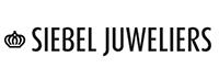 Siebel juwelier folders
