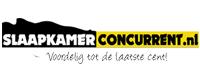 Slaapkamerconcurrent.nl folders