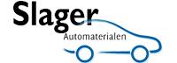Slager Automaterialen folders