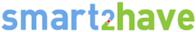 Smart2have folders