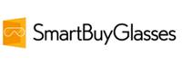 SmartbuyGlasses folders
