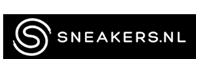 Sneakers folders