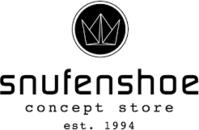 Snuf & Shoe folders