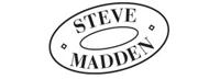 Steve Madden folders