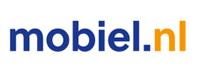Mobiel folders