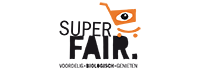 Superfair folders