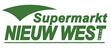 Supermarkt Nieuw-West folders