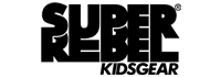 SuperRebel Kidsgear folders