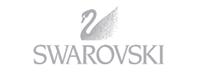 Swarovski folders