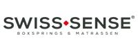 Swiss Sense folders