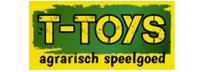 T-Toys folders