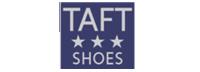 Taft Schoenen folders