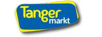 Tanger Markt folders