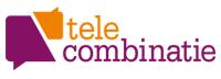Telecombinatie folders