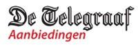 De Telegraaf Aanbiedingen folders