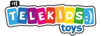 Telekids Toys folders