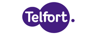 Telfort folders
