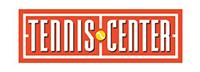Tennis Center folders