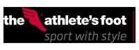 the athlete's foot folders