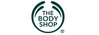 The Body Shop folders