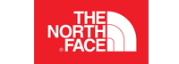 The North Face folders
