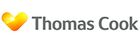 Thomas Cook folders