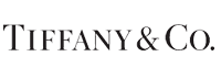 Tiffany & Co. folders