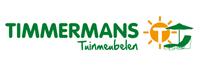 Timmermans Tuinmeubelen folders
