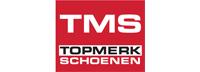 TMS folders
