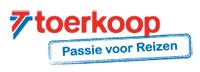 Toerkoop folders