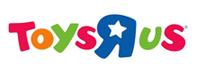 Toys ''R'' Us folders