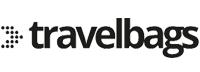 Travelbags folders