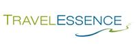 TravelEssence folders