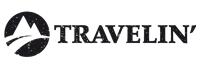 Travelin' folders