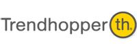 Trendhopper folders