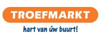 Troefmarkt folders