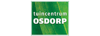 Tuincentrum Osdorp folders