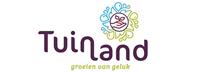 Tuinland folders