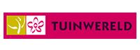 TuinWereld folders