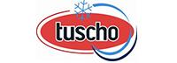 Tuscho folders