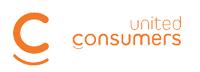 United Consumers folders