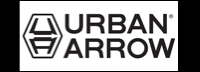 Urban Arrow folders