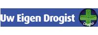 Uw Eigen Drogist folders