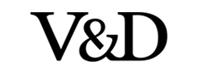 V&D folders