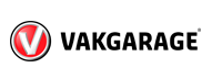 Vakgarage folders