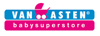 Van Asten BabySuperstore folders